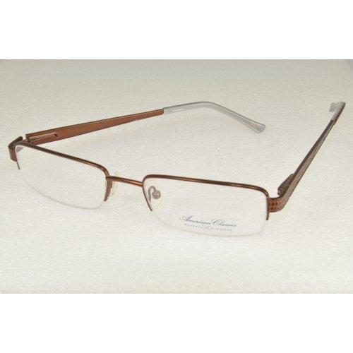 American classics max premium dynamic eyewear for American classic frames