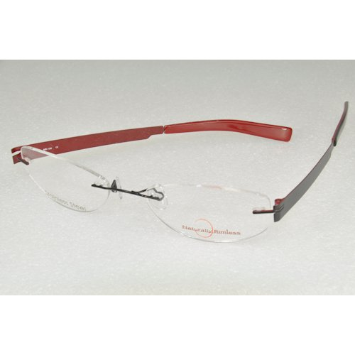Naturally Rimless Glasses - Best Glasses Cnapracticetesting.Com 2018
