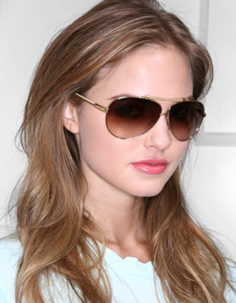ray ban glasses womens frames