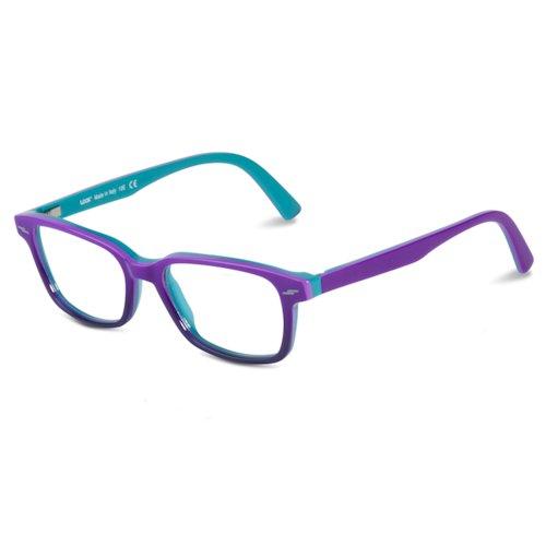 New Italian Line-Look Occhiali | Premium Dynamic Eyewear